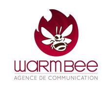 WARMBEE Partenaire Logo