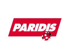 Centre Commercial Paridis