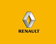 Garage Central Renault