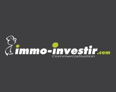 Immo-Investir
