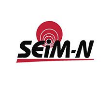 SEIM-N