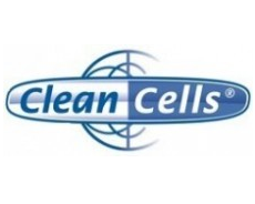 Clean Cells