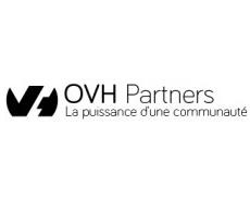 OVH-partenaire-logo