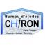 Bureau D'Études Chiron