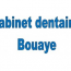 Dr Leloup / Dr Didier
