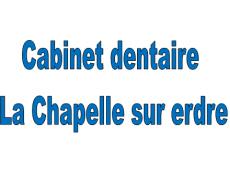 Dr Chauvet / Dr Moisan