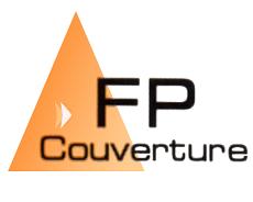 FP Couverture