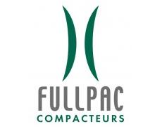 Fullpac Ouest Environnement