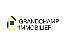 GrandChamps Immobilier