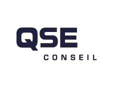 QSE Conseil